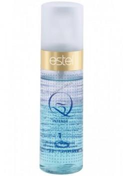 Estel De Luxe «Q3 Luxury»  Масло-блеск  для всех типов волос , 100 мл. - купить, цена со скидкой